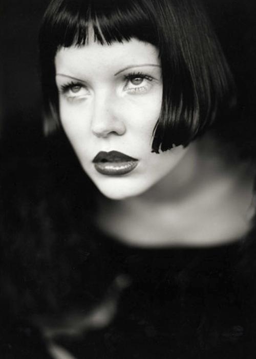 Celebrity Makeup Artist - Beauty Portfolio by Merc Arceneaux